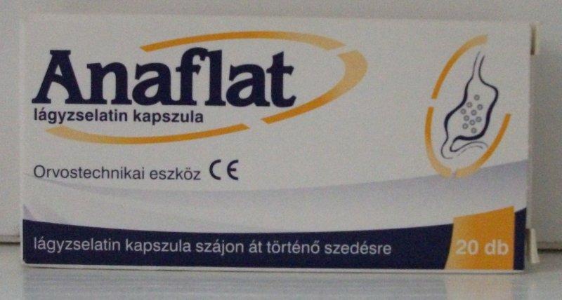 Anaflat.jpg