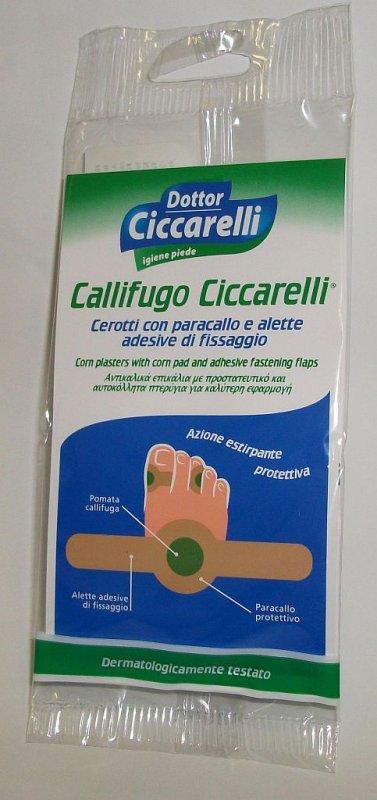 CICCARELLI.jpg