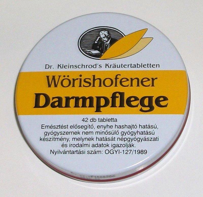 DARMPFLEGE.jpg