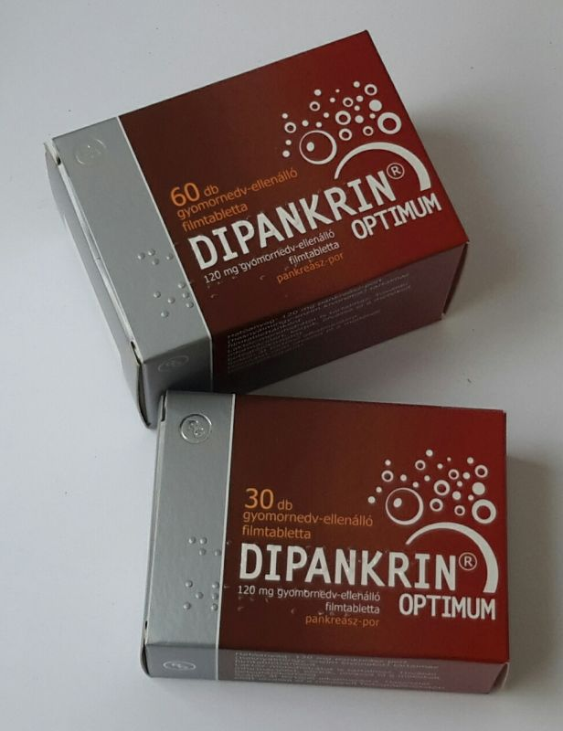 DIPANKRIN OPTIMUM.jpg