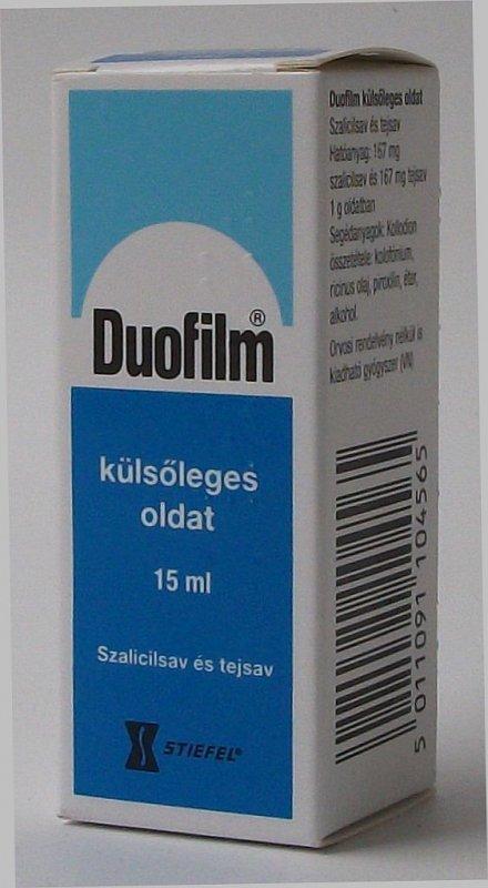 DUOFILM.jpg