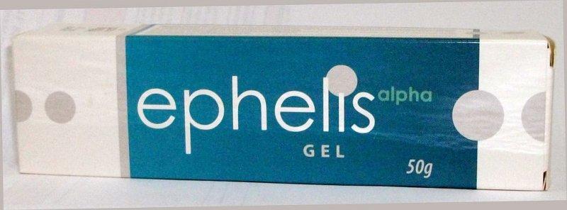 EPHELIS.jpg