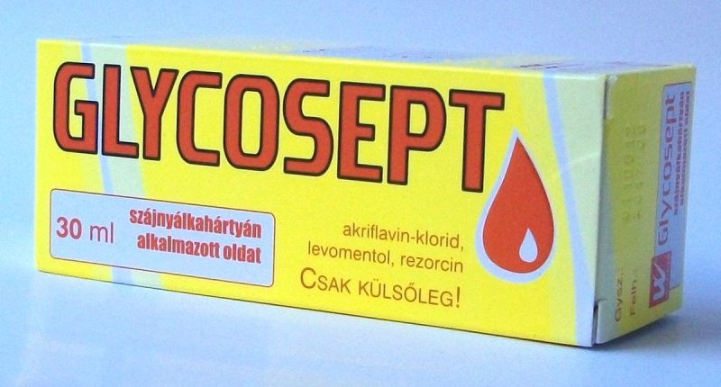 GLYCOSEPT.jpg