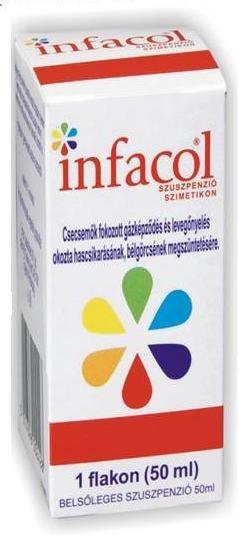 INFACOL.jpg