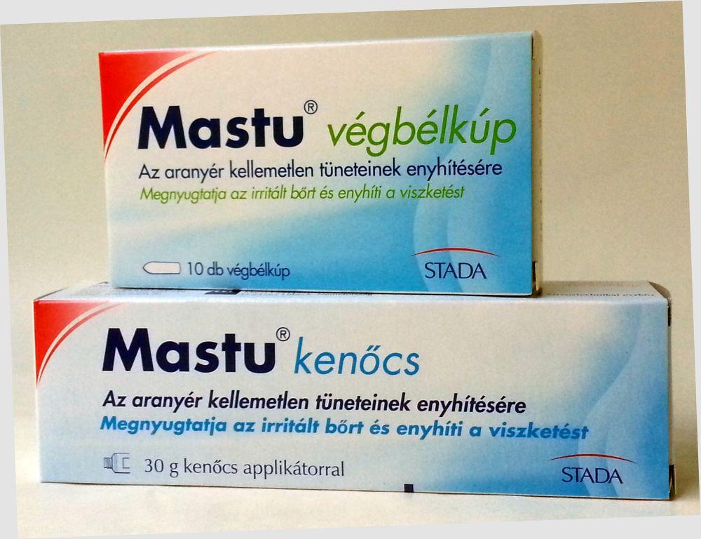 MASTU.jpg