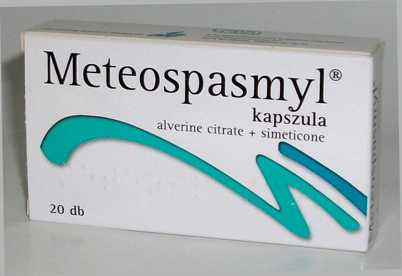 METEOSPASMYL.jpg