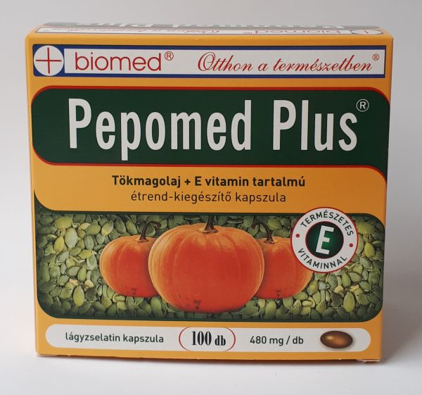PEPOMED PLUS.jpg
