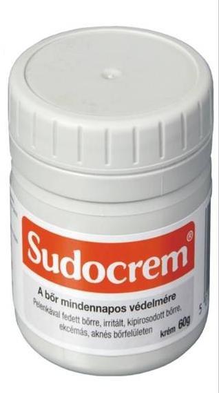 SUDOCREM.jpg