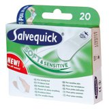 Salvequick sensitiv 20 db.jpg