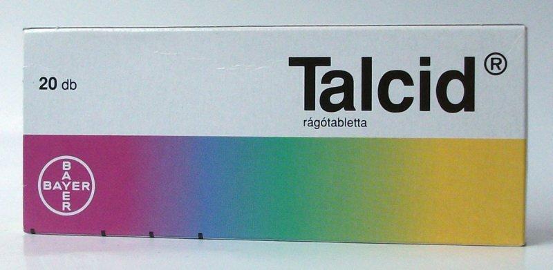 TALCID.jpg