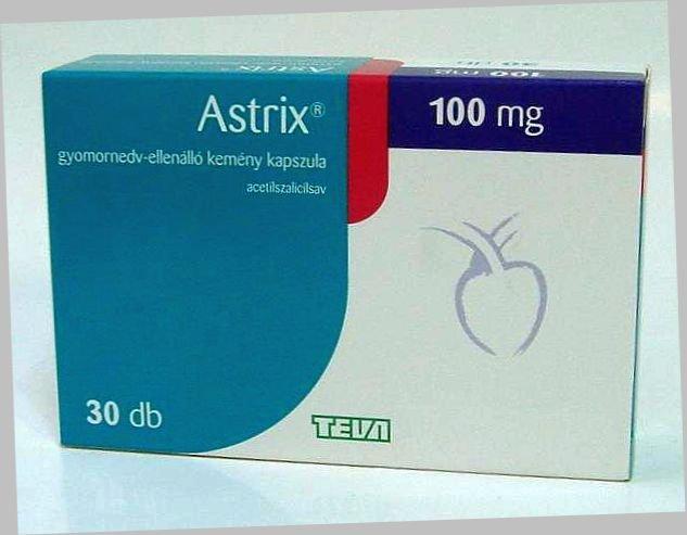 astrix.jpg