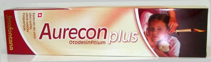 aurecon plus.jpg