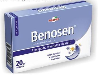 benosen.jpg