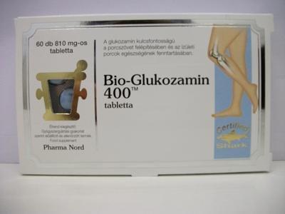bio-glükózamin.jpg