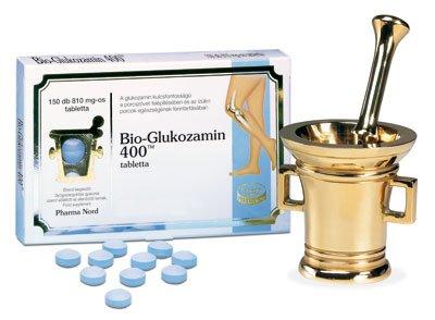 bio-glukozamin.jpg