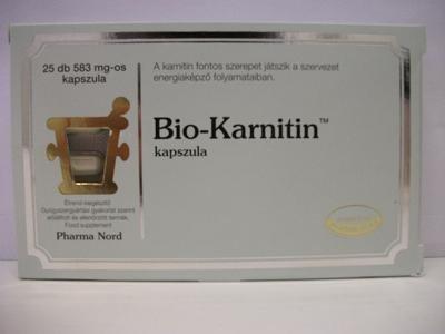 bio-karnitin.jpg