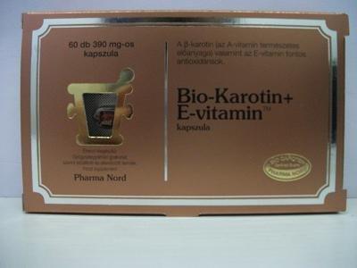bio-karotin.jpg