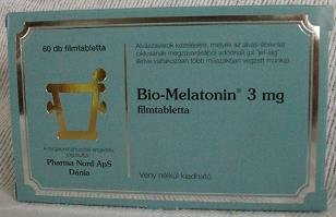 bio-melatonin.jpg