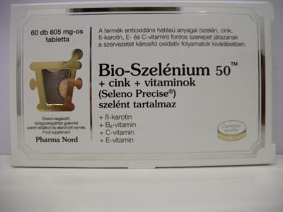 bio-selen_11_9267.jpg