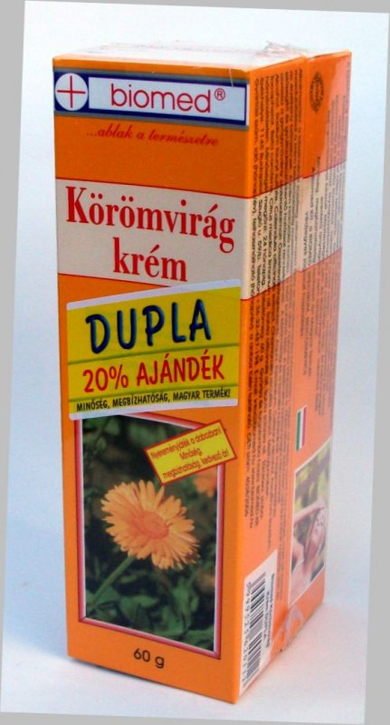 biomed körömv dupla.jpg