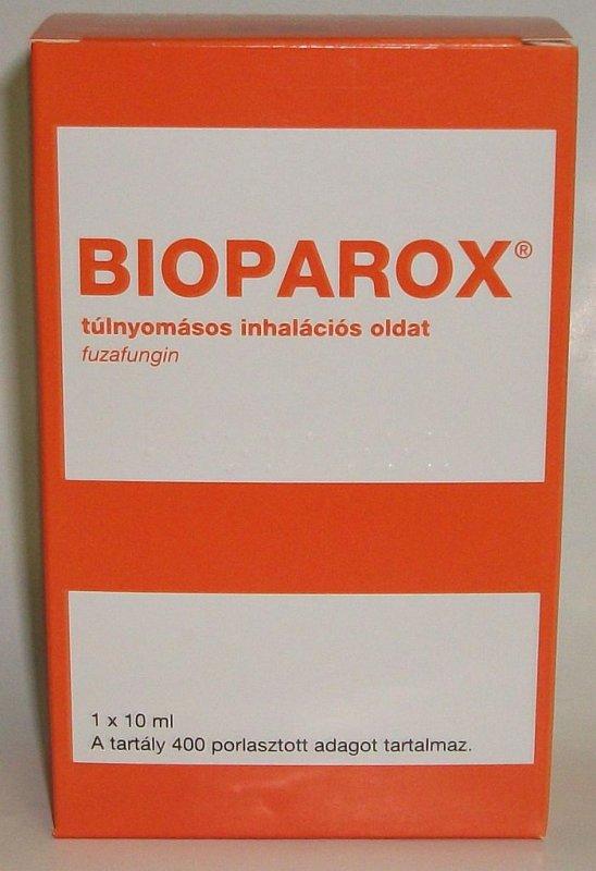 bioparox.jpg