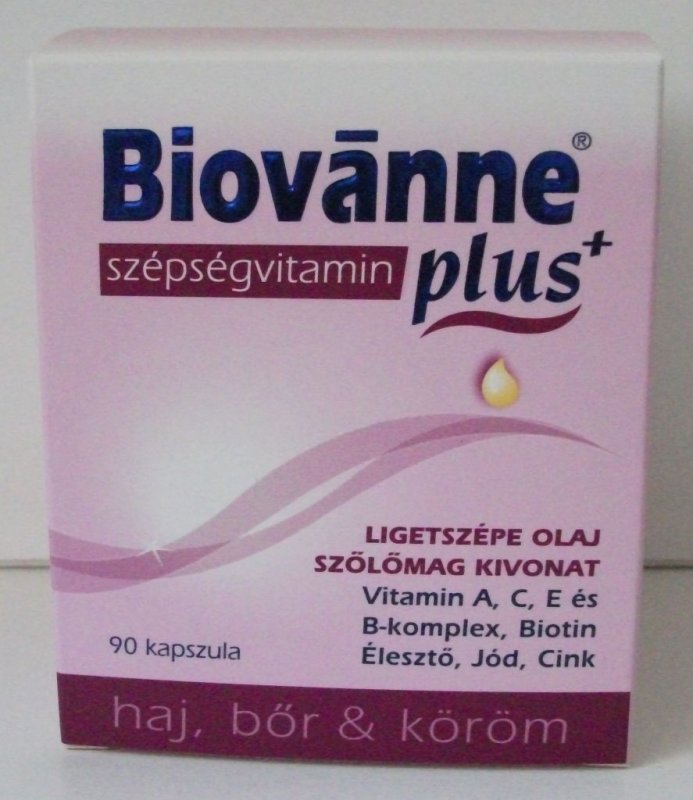 biovanne plus.jpg