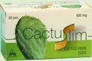 cactuslim.jpg