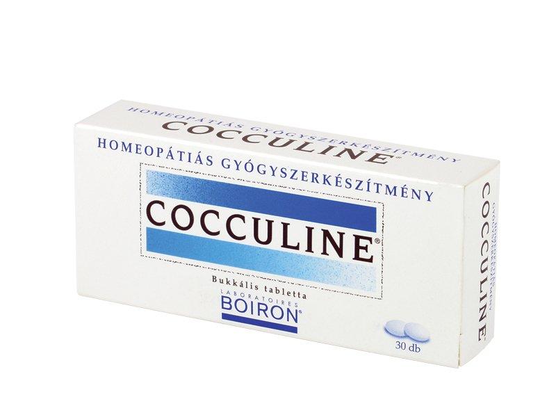 cocculine.jpg