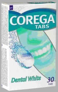 corega dental white.jpg