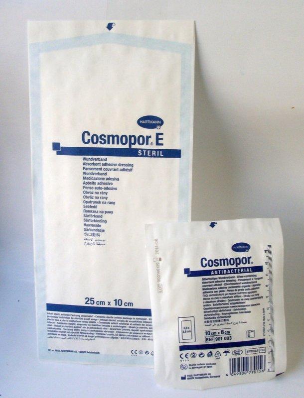 cosmopore.jpg