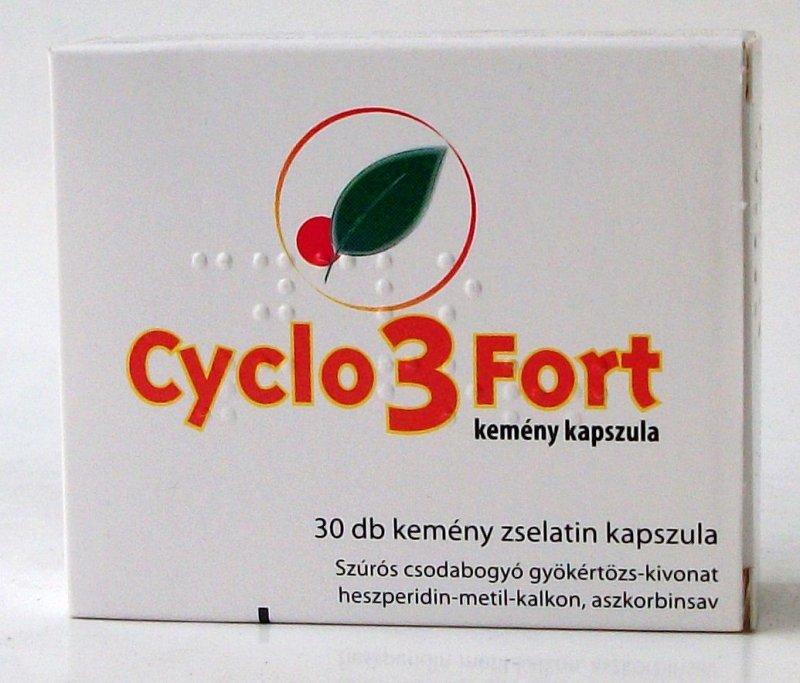 cyclo3forte.jpg
