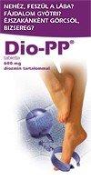 dio-pp.jpg