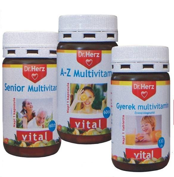 dr herz multivitaminok.jpg