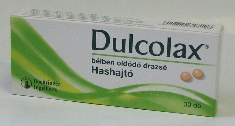 dulcolax.jpg