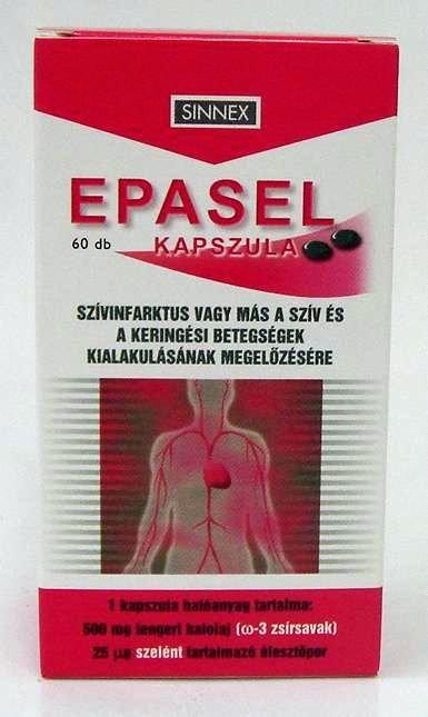 epasel.jpg
