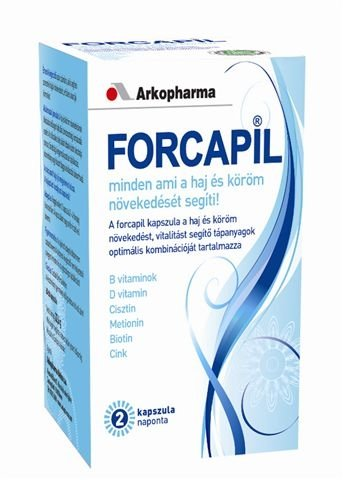forcapil caps_11_14398.jpg
