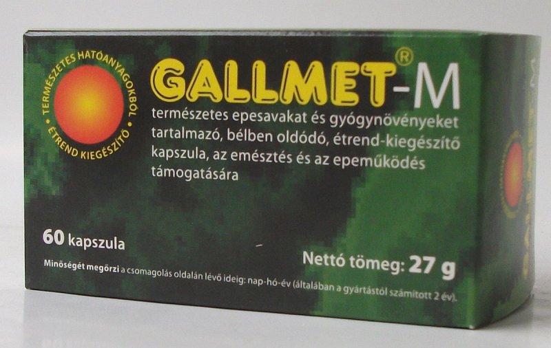 gallmet-m.jpg