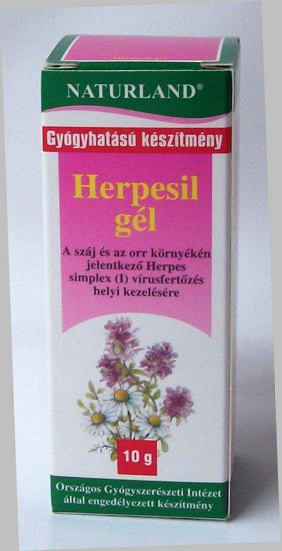 herpesil.jpg