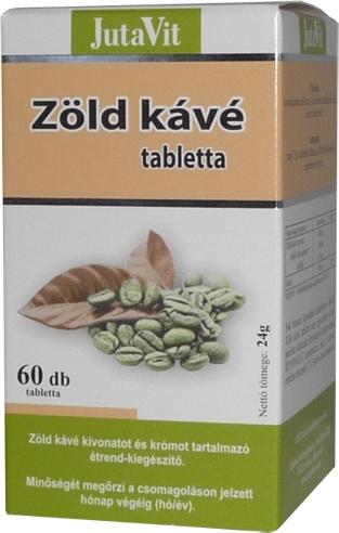 jutavit_zold_kave_tabletta_ár.JPG