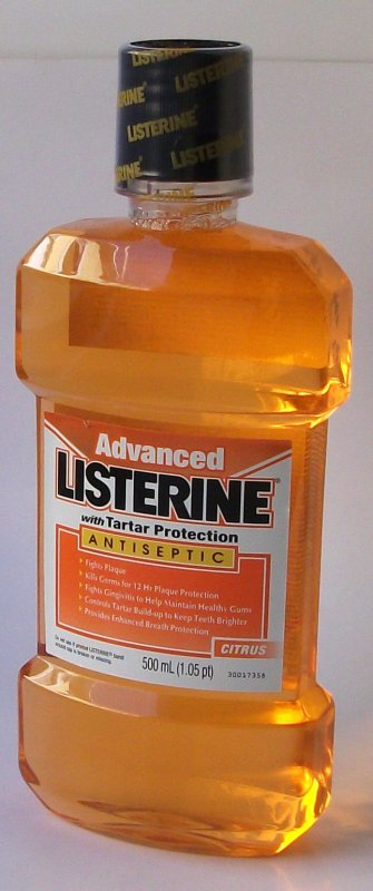 listerin advanced 500ml.jpg