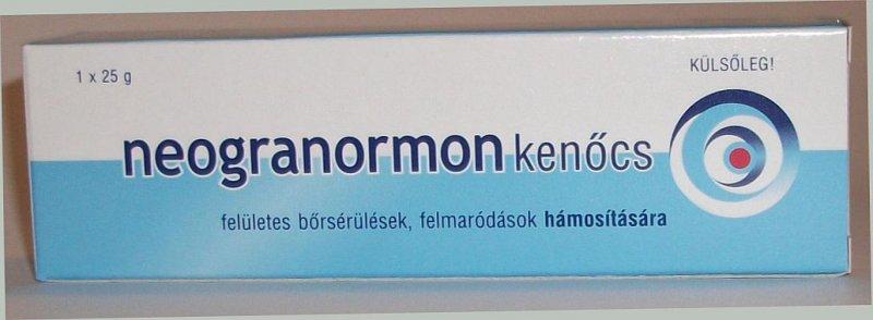 neogranormon.jpg
