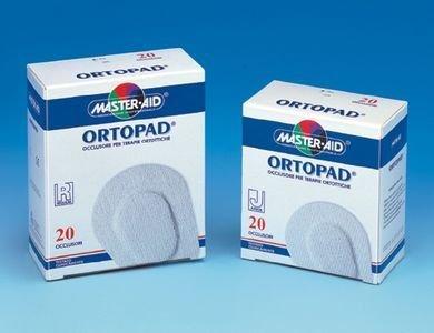 ortopad.jpg
