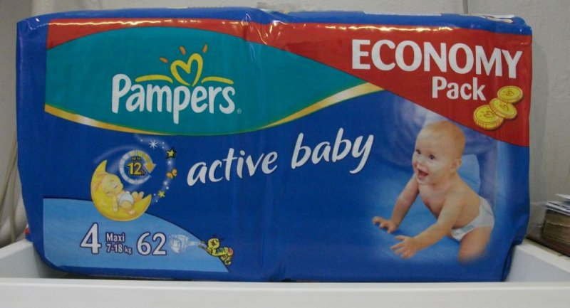 pampers economy.jpg