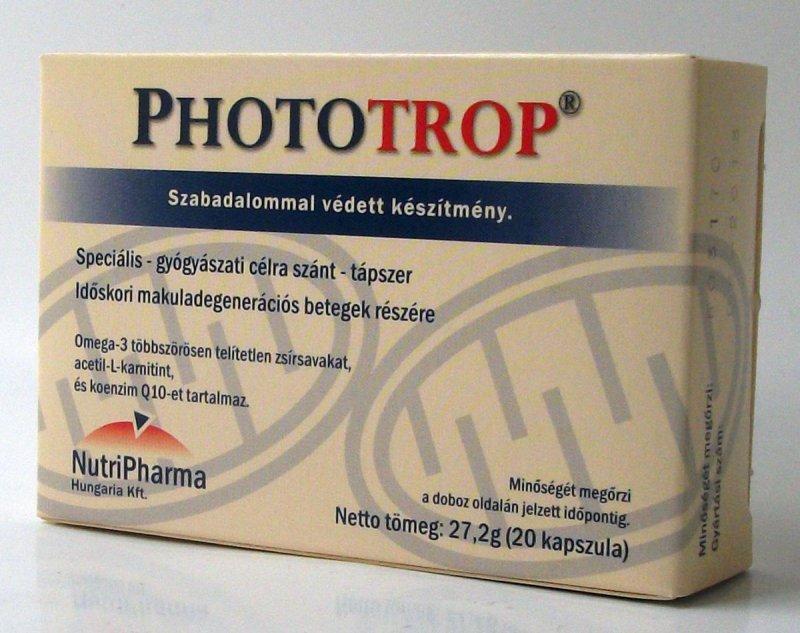 phototrop.jpg