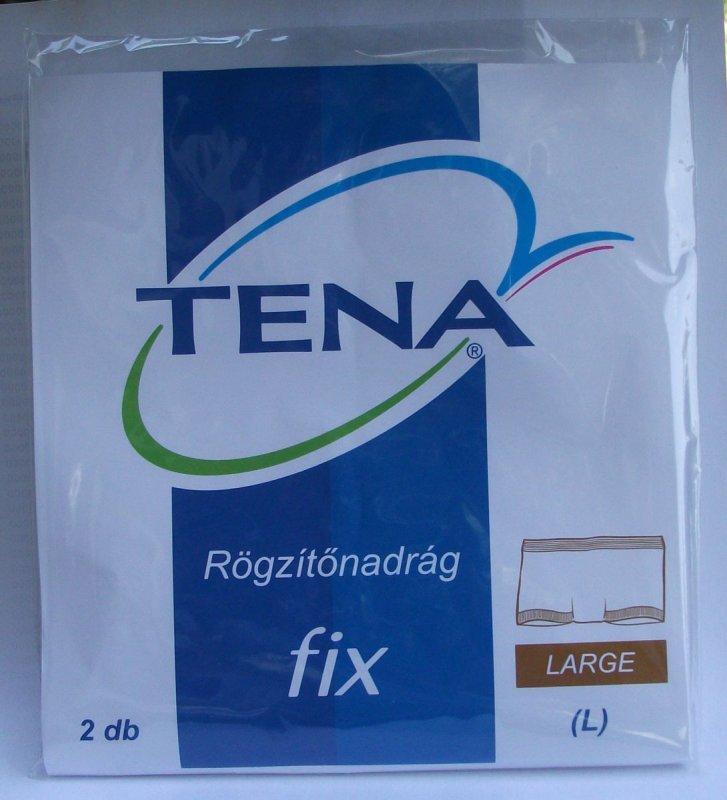 tenafix.jpg