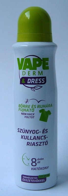 vape derm dress.jpg