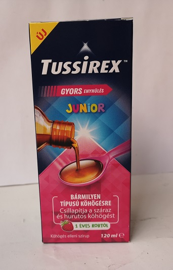 tussirex junior.jpg