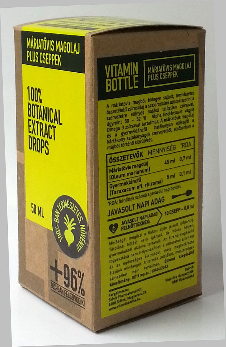 vitamin bottle máriatövis.jpg